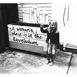Reclaim It! - Snippets from the Women's Library Occupation