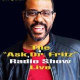 Live Show: The Devotion Project