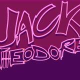 Jack's Island - Podcast 005 - Flamingo Recordings Edit