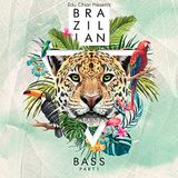 BR-Bass - 2018