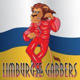 Limburgse Gabbers Presents - Uit Je Plaat Met DJ Graat Live @ Gabber FM (december)( Vinyl Only)
