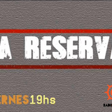 La Reserva - Entrevista a Aguaribay