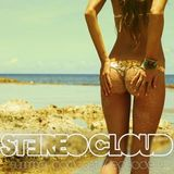 Stereo Cloud - Summer Podcast EP #2