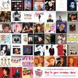 Poptastic 452 Back to the 80s PWL and Other Mixes