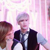 130429 Super K-pop by Sam Carter_Guest - Teo & Yun (Lunafly)
