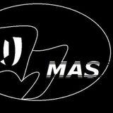 Djmas live Trance Session 19-07-17