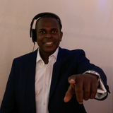 DJ Pascoe's GCE 16 August 2017