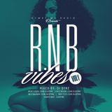 Dymetime Radio 005 #RnbVibes
