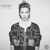 SCR Mix Series Vol.11 - Mab'ish