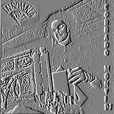 DEEP TECH HOUSE @ INSOMNIA (PI) 01/1992, by CORRADO MONTI DJ (Old School) (from tape A+B)