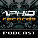 Aphid Moon (Ozora 2011) - Aphid Records Podcast 002