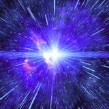 "DJ Andrew Tripiti presents ""Universal Rebirth""- Tribute to Morphic Resonance"