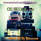 Ol'Skool 2.0