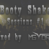 Booty Shake Sessions #1