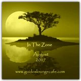 In The Zone - August 2017 (Guido's Lounge Cafe)