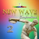 New Wave Compendium 2