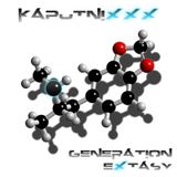 Generation Extasy