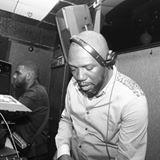 DJ ALTON 80s CLASSIC SOULS MIX