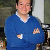 Gil Barrera con lo mejor de los espectáculos en De doce a una con Jessie Cervantes 06 Nov 14