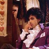 PRINCE - 2DAYS WITH PRINCE BY GRUMPY OLD MEN- 48 HOUR PRINCE MIX - PART 4. 03.