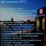 jkelly july 2012