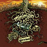 Miniman (Mandis Megamix)