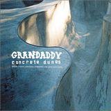 Grandaddy - Part 3