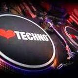 Techno Groove _Mixed By Dj Marshall
