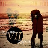 SEA2SKY:VII - ASUMMERJAM - SAM DEMOE