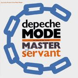 Master And Servant(zukei re-edit-Long)-Depeche Mode-1984