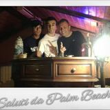 Elektromusique - Puntata 45 - 25 Settembre 2013 - Special Guests Dookieb & Jazzy Trax