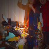 Didoux Party Mix by Edeuzo