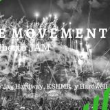 The Movement Podcast by Alberto JAM | 007