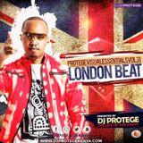 Dj Protege PVE Vol 31 London Beat (Audio)