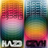 Haz3 DJ - Podcast 2010 #12