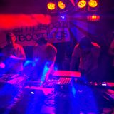 AMP Podcast 004 : Ramsi&KamoDj @ Summer Pool Party