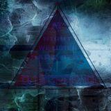 DJ SopranO - At Night We Listen Dark Beat