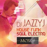 Mox May 1