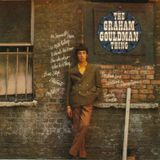 Feature: Graham Gouldman - Songwriter