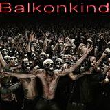 Balkonkind - Love Hurts