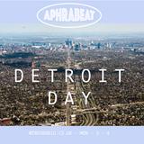 APHRABEAT - 22/02/16 - WIRED RADIO