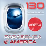 parabolica america #130 (2017.12.23)
