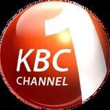Dj Afrikana - #HomeGrownKBC Old skool Kenyan Mix (18-03-18) Part Two