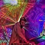 Electro Mashups/Mix