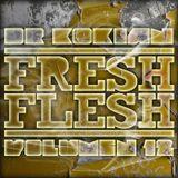 Fresh flesh vol 12