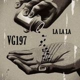 VG197