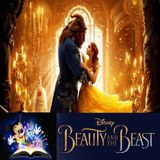 Once Upon A Time ~Beauty And The Beast~