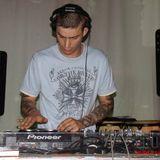 Gary Cody (September Tech Dance Mix)