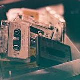 29/05/2017 Yesterday Radio S-Plus