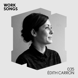 035 ÉDITH CARRON